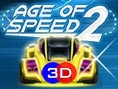 Speed Racer 2